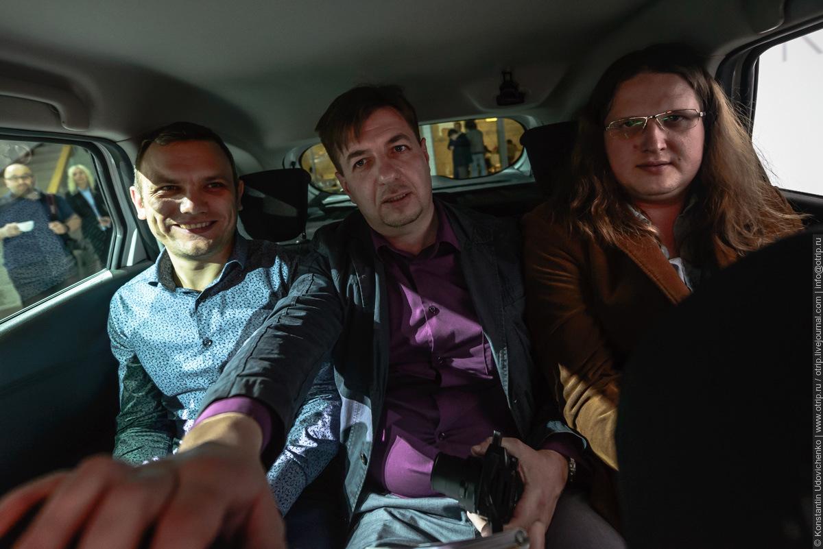 img3392s.jpg - Мировая премьера Renault Kaptur  (30.03.2016)