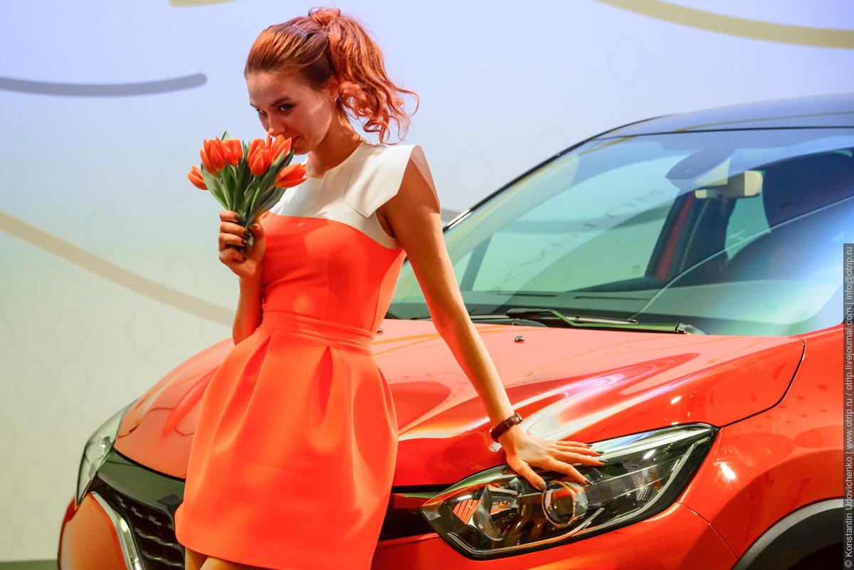 img3487s.jpg - Мировая премьера Renault Kaptur  (30.03.2016)