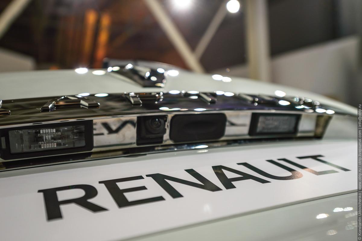 img3548s.jpg - Мировая премьера Renault Kaptur  (30.03.2016)