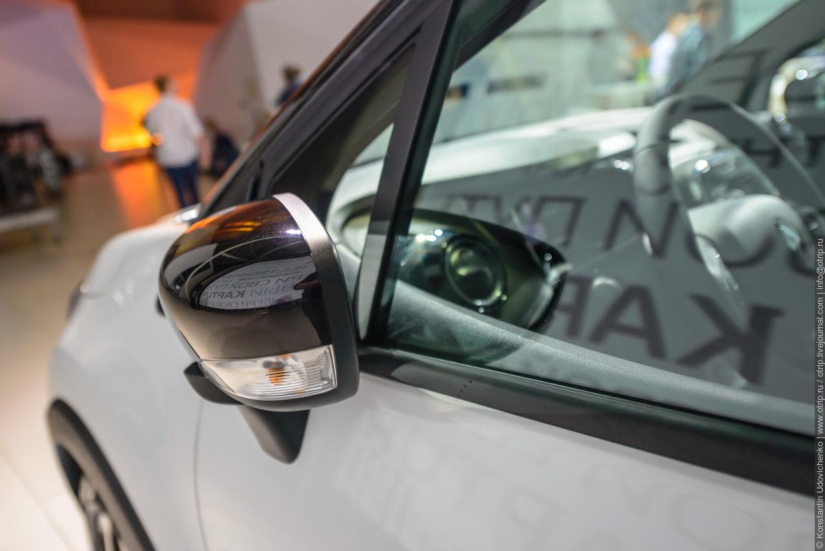 img3553s.jpg - Мировая премьера Renault Kaptur  (30.03.2016)