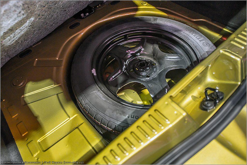 137-9461.jpg - Московский Международный Автомобильный Салон 2014 (2014-08-30)
