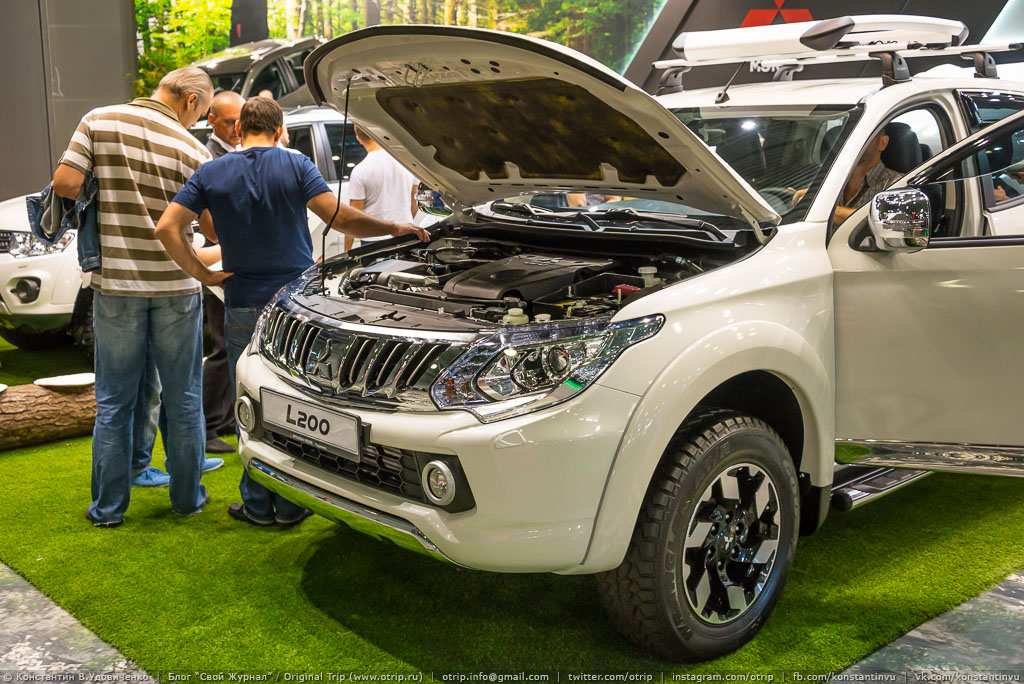 20150829_157-1080s.jpg - Moscow OffRoad Show (29.08.2015)
