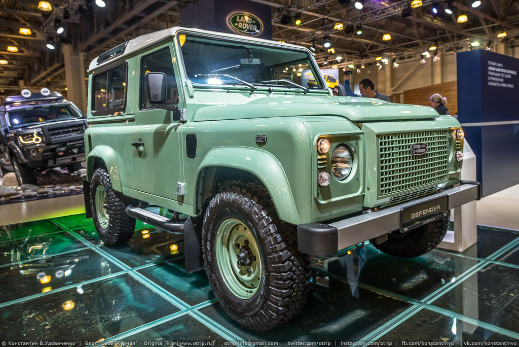 20150829_157-1098s.jpg - Moscow OffRoad Show (29.08.2015)