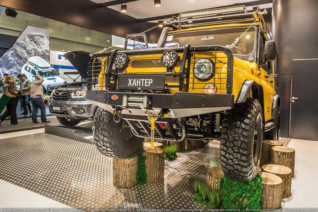 20150829_157-1164s.jpg - Moscow OffRoad Show (29.08.2015)