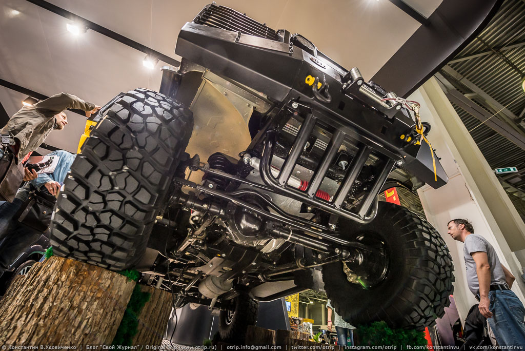 20150829_157-1172s.jpg - Moscow OffRoad Show (29.08.2015)