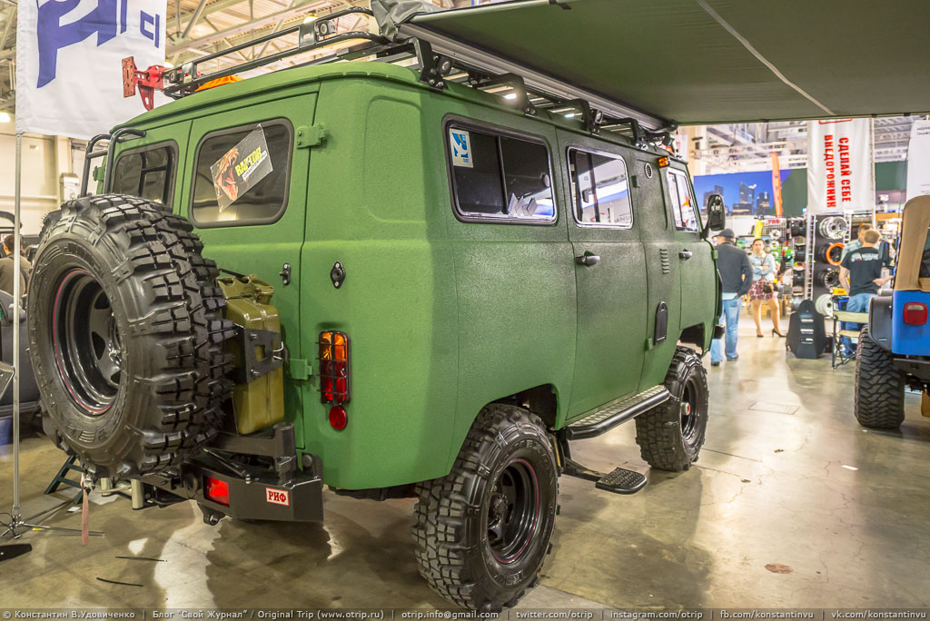 20150829_157-1216s.jpg - Moscow OffRoad Show (29.08.2015)