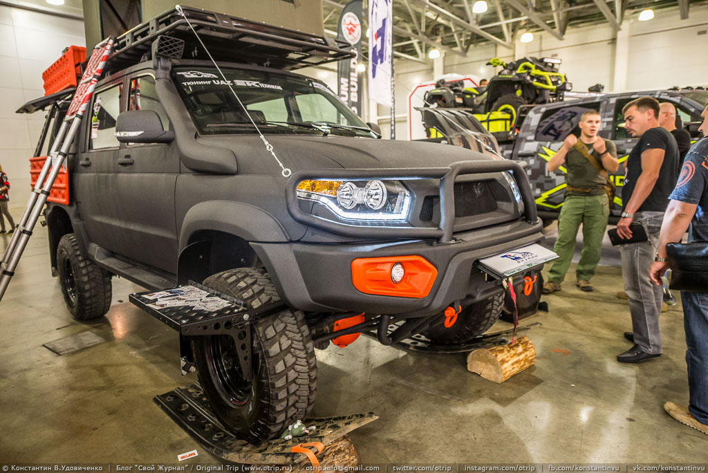 20150829_157-1222s.jpg - Moscow OffRoad Show (29.08.2015)