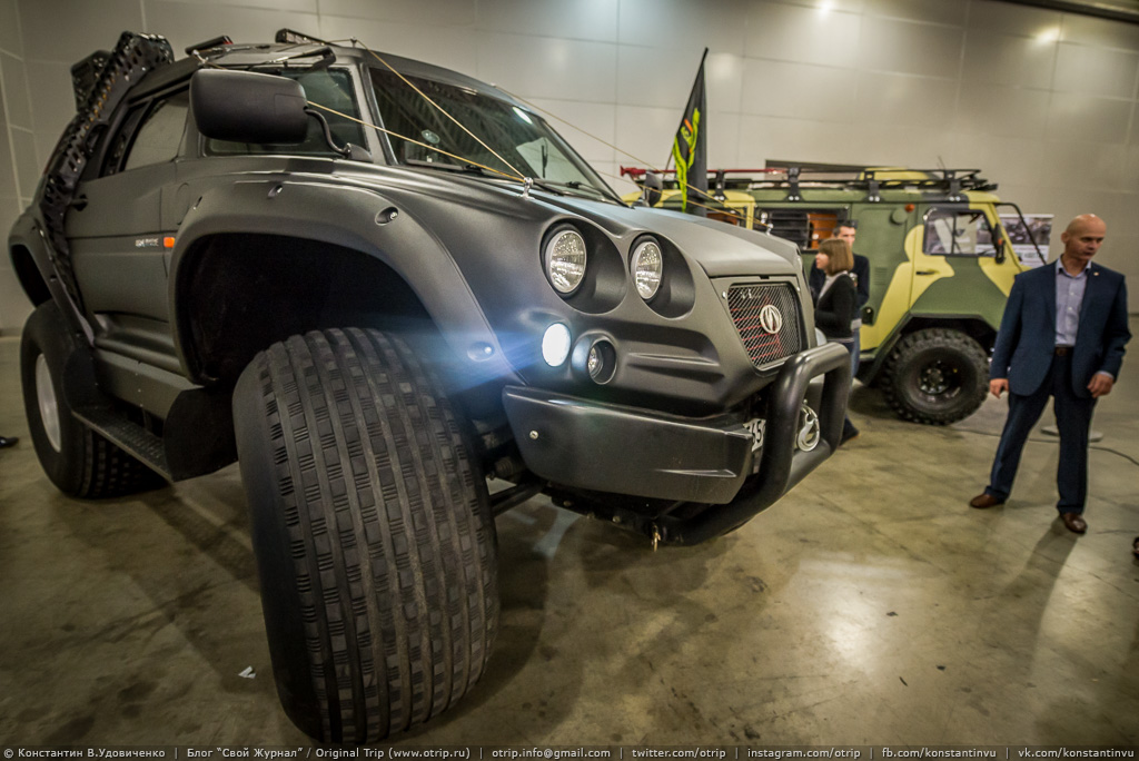 20150829_157-1257s.jpg - Moscow OffRoad Show (29.08.2015)
