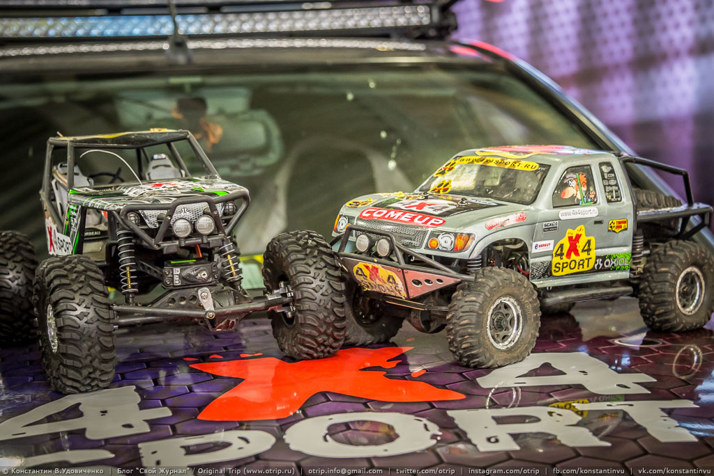 20150829_157-1445s.jpg - Moscow OffRoad Show (29.08.2015)