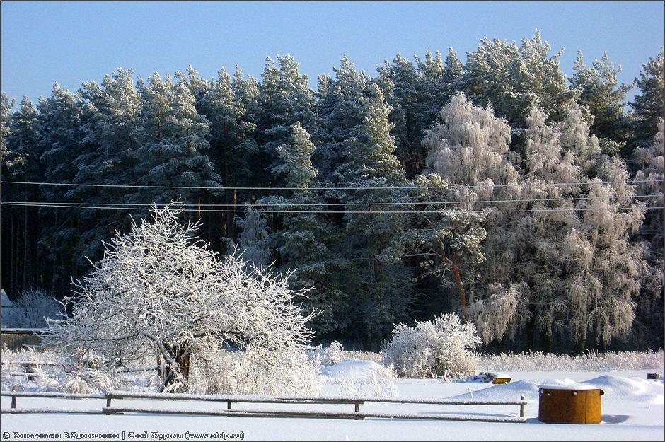 0136s_2.jpg - Московская область, д.Пичурино (18.01.2010)