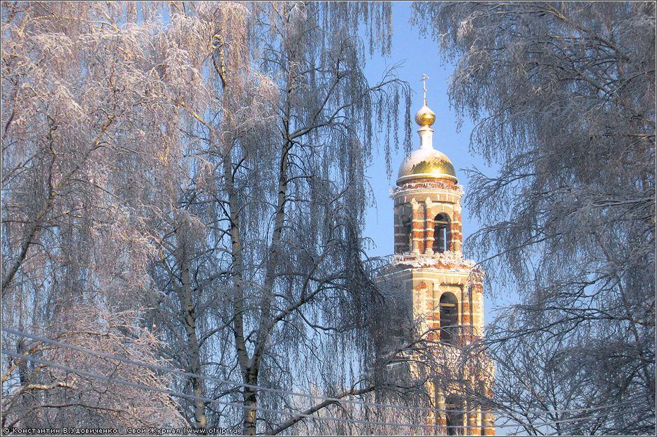 0142s_2.jpg - Московская область, д.Пичурино (18.01.2010)