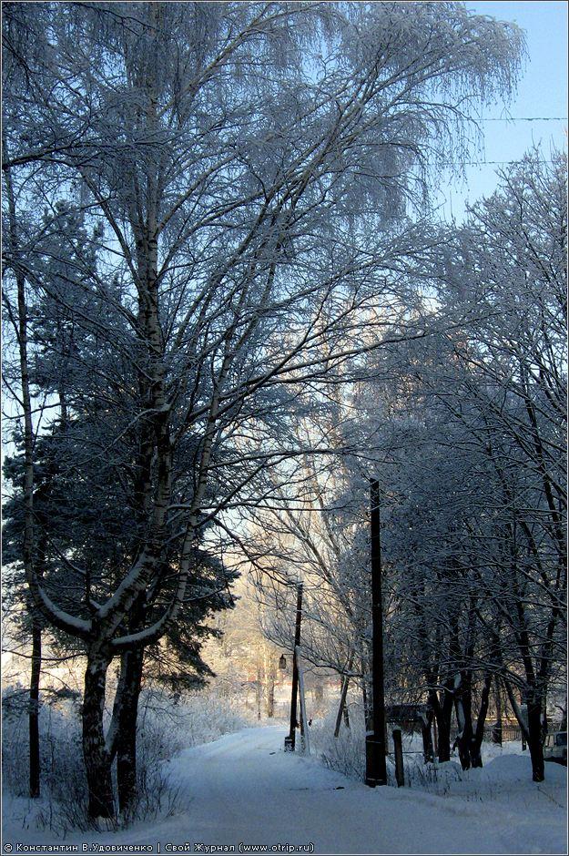 0146s_2.jpg - Московская область, д.Пичурино (18.01.2010)