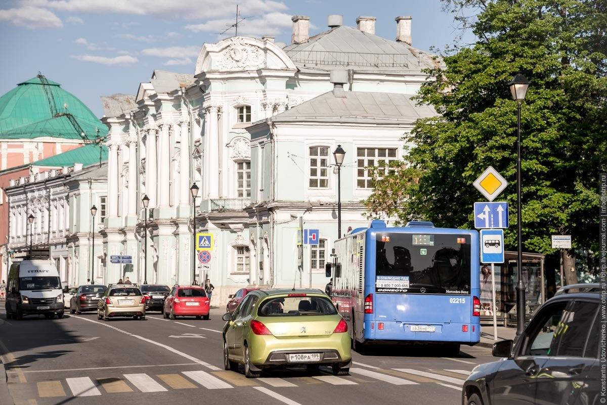 img3570s.jpg - Москва - Чистые пруды - Кропоткинская (14.05.2016)