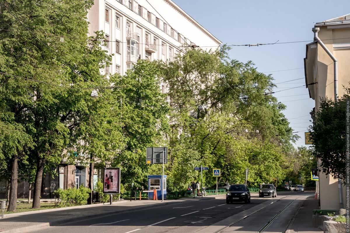 img3571s.jpg - Москва - Чистые пруды - Кропоткинская (14.05.2016)