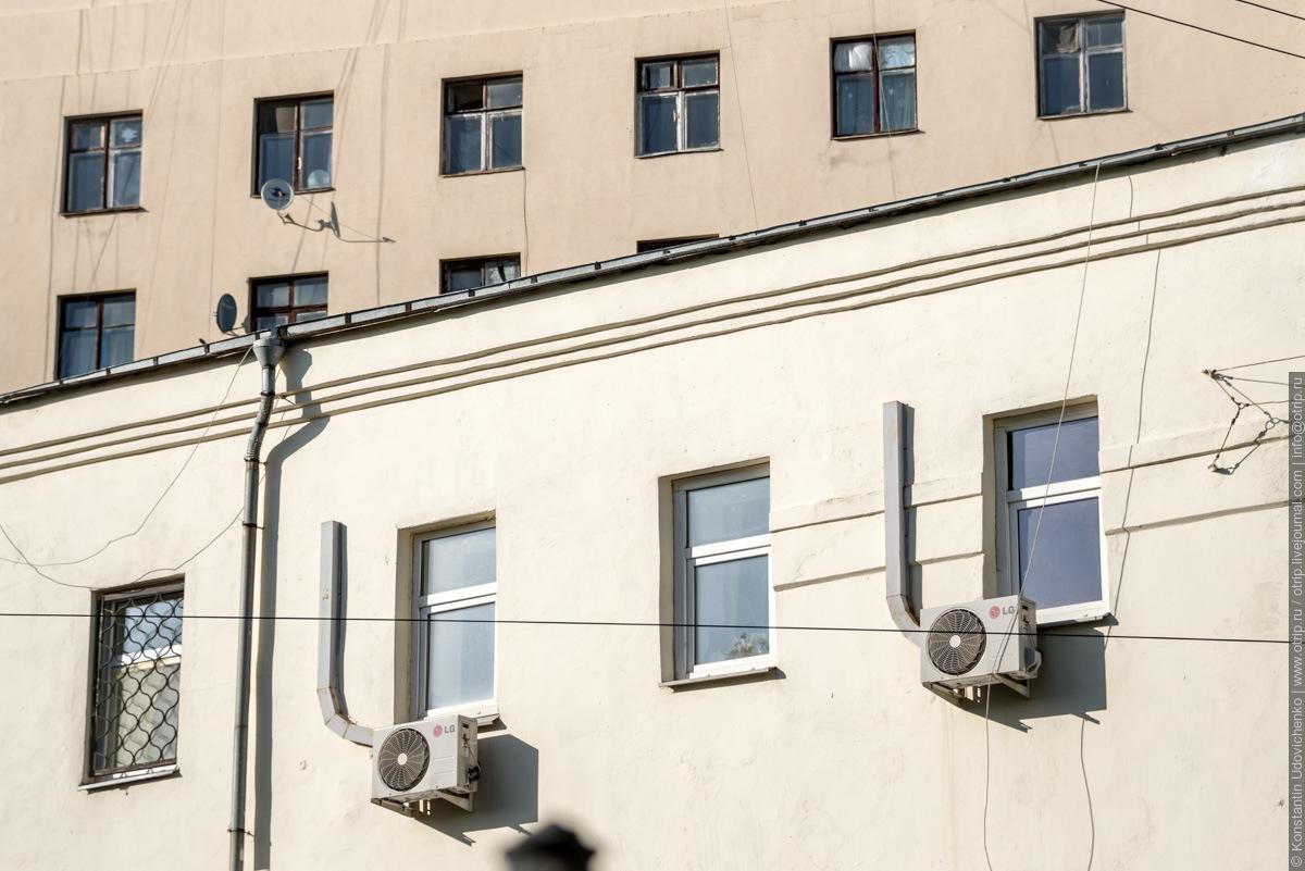 img3605s.jpg - Москва - Чистые пруды - Кропоткинская (14.05.2016)