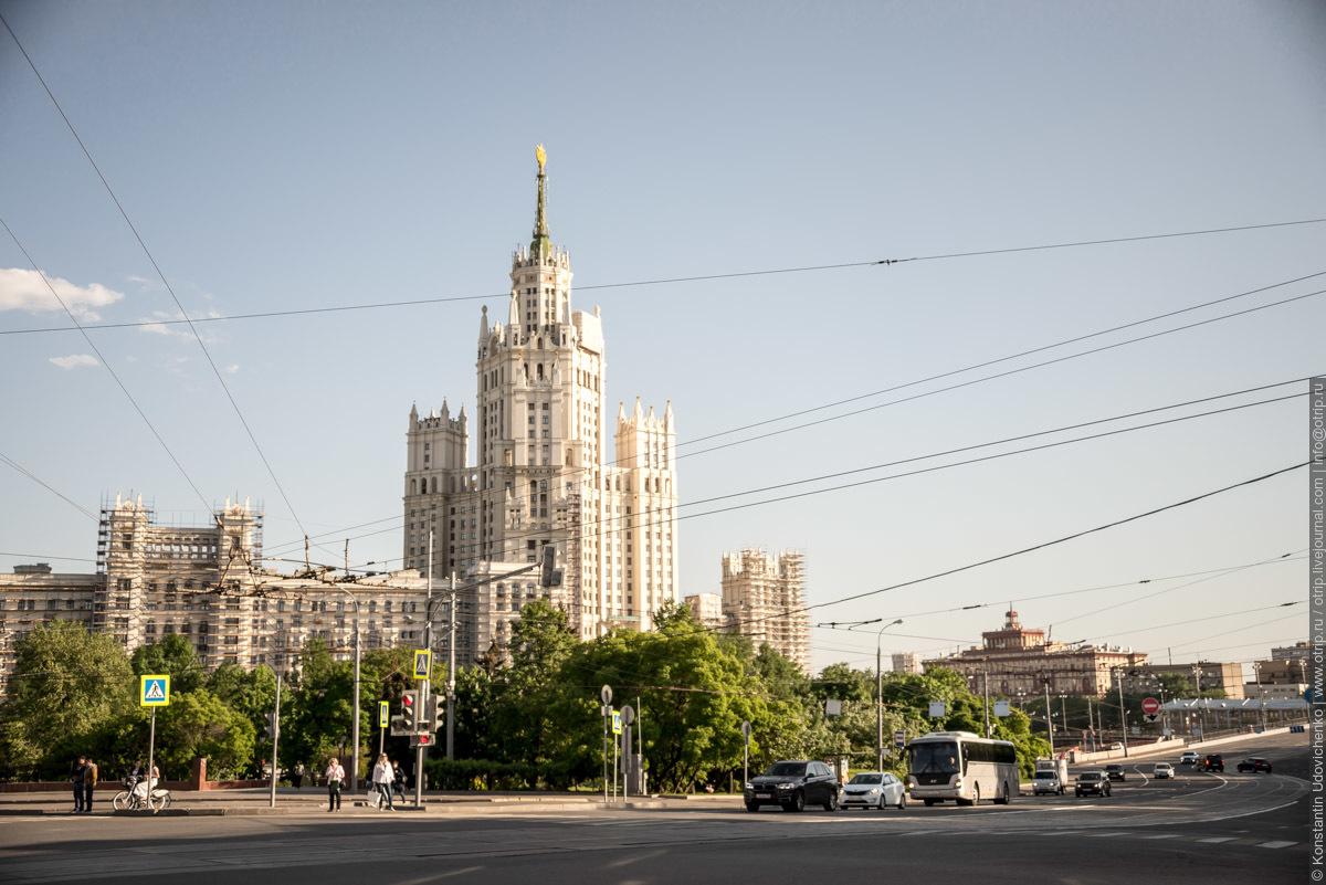 img3616s.jpg - Москва - Чистые пруды - Кропоткинская (14.05.2016)