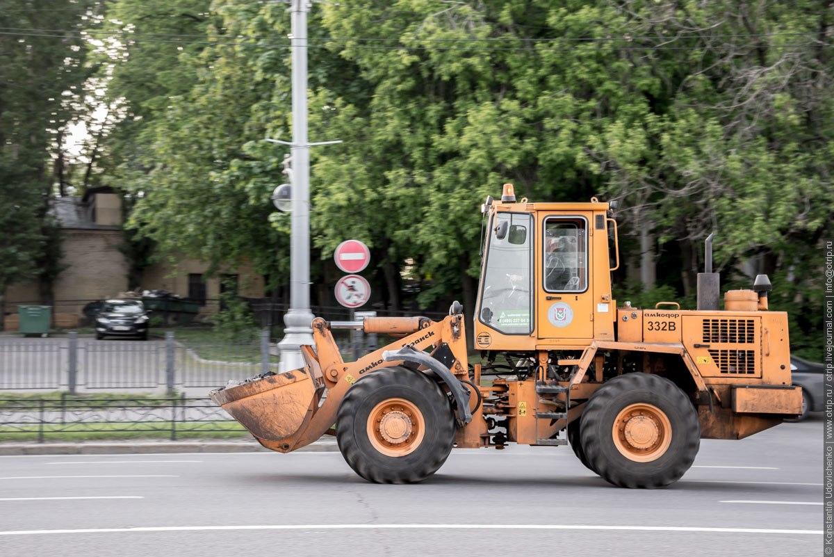 img3678s.jpg - Москва - Чистые пруды - Кропоткинская (14.05.2016)