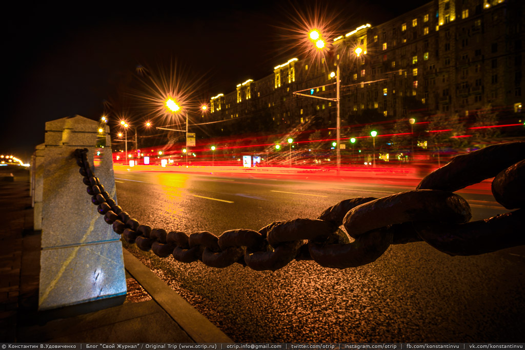 5911_002_20150927_s.jpg - Москва (Поклонная гора) (27.09.2015)