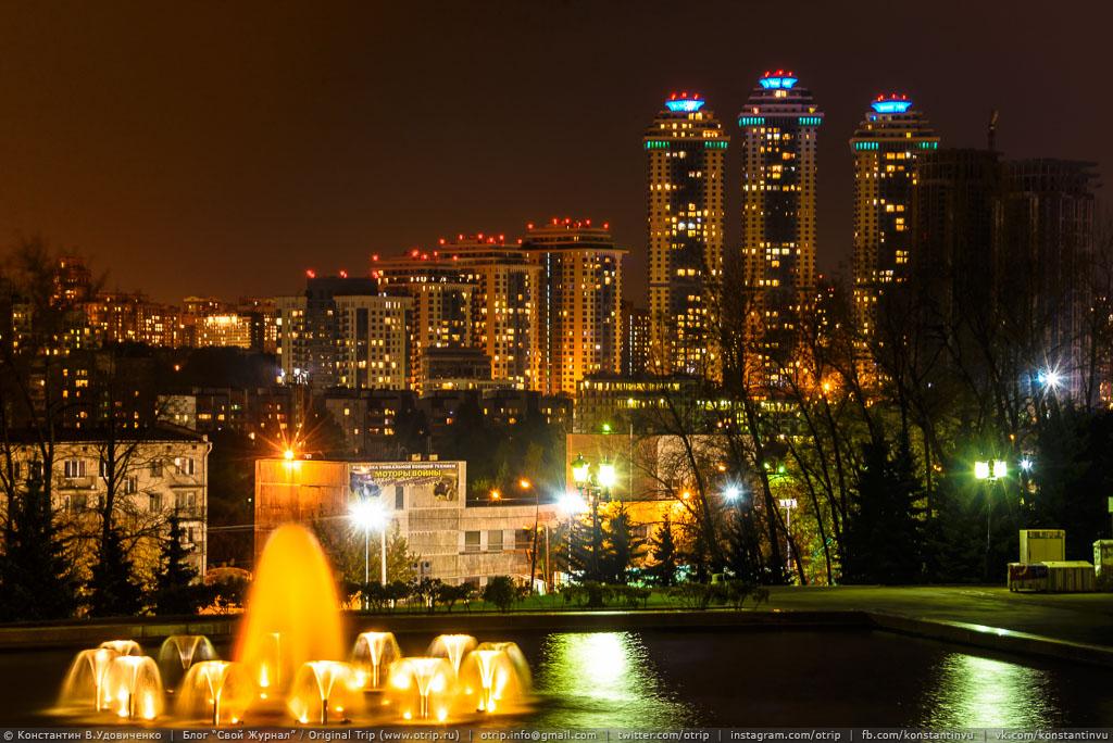 5964_008_20150927_s.jpg - Москва (Поклонная гора) (27.09.2015)