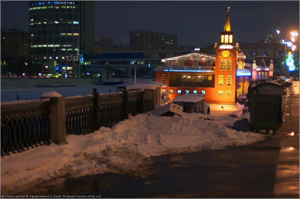 7273s_2.jpg - Москва (утренняя прогулка) (26.01.2013)