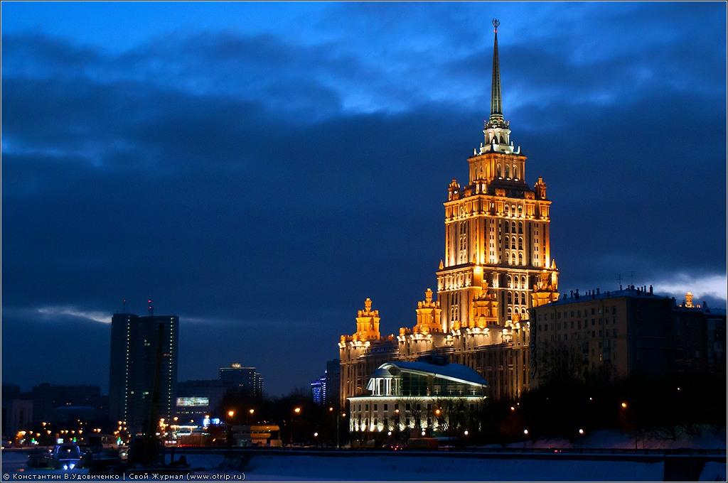 7308s_2.jpg - Москва (утренняя прогулка) (26.01.2013)