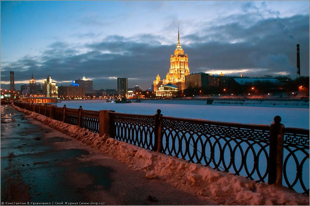 7312s_2.jpg - Москва (утренняя прогулка) (26.01.2013)
