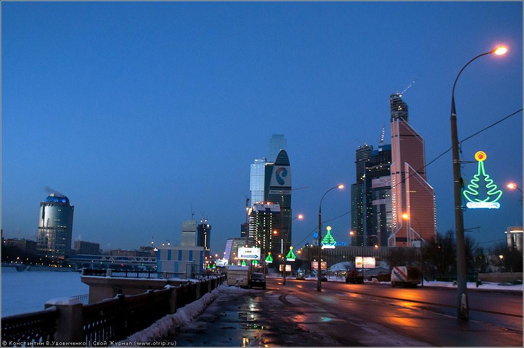 7362s_2.jpg - Москва (утренняя прогулка) (26.01.2013)
