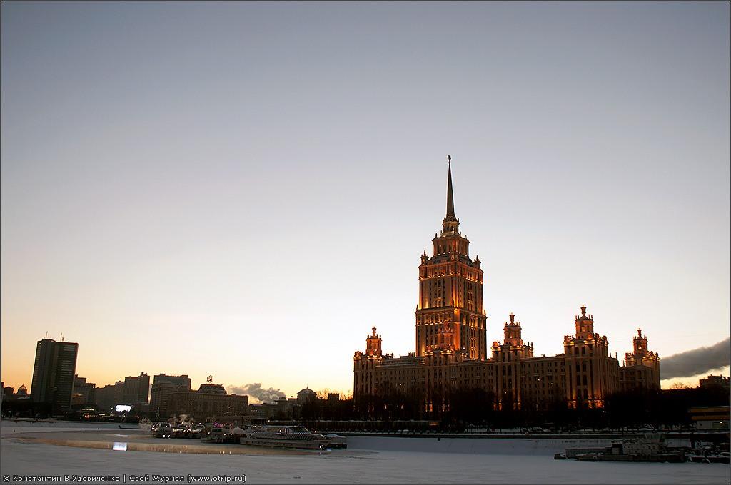 7455s_2.jpg - Москва (утренняя прогулка) (26.01.2013)