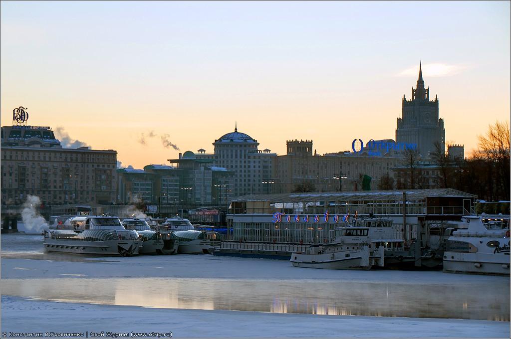 7485s_2.jpg - Москва (утренняя прогулка) (26.01.2013)