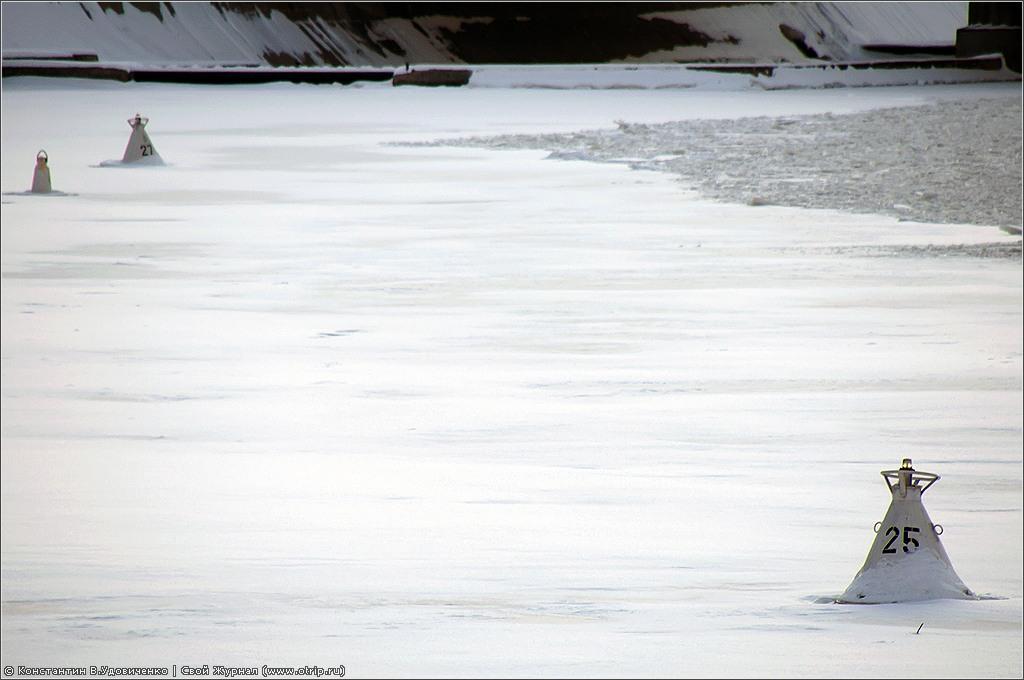7524s_2.jpg - Москва (утренняя прогулка) (26.01.2013)
