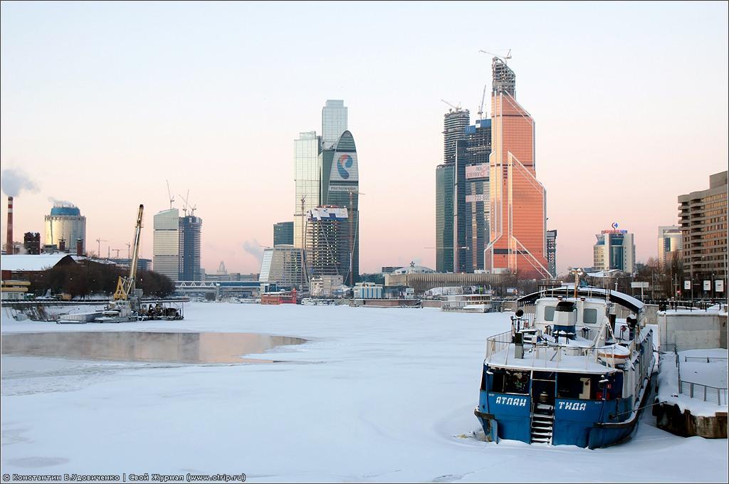 7530s_2.jpg - Москва (утренняя прогулка) (26.01.2013)