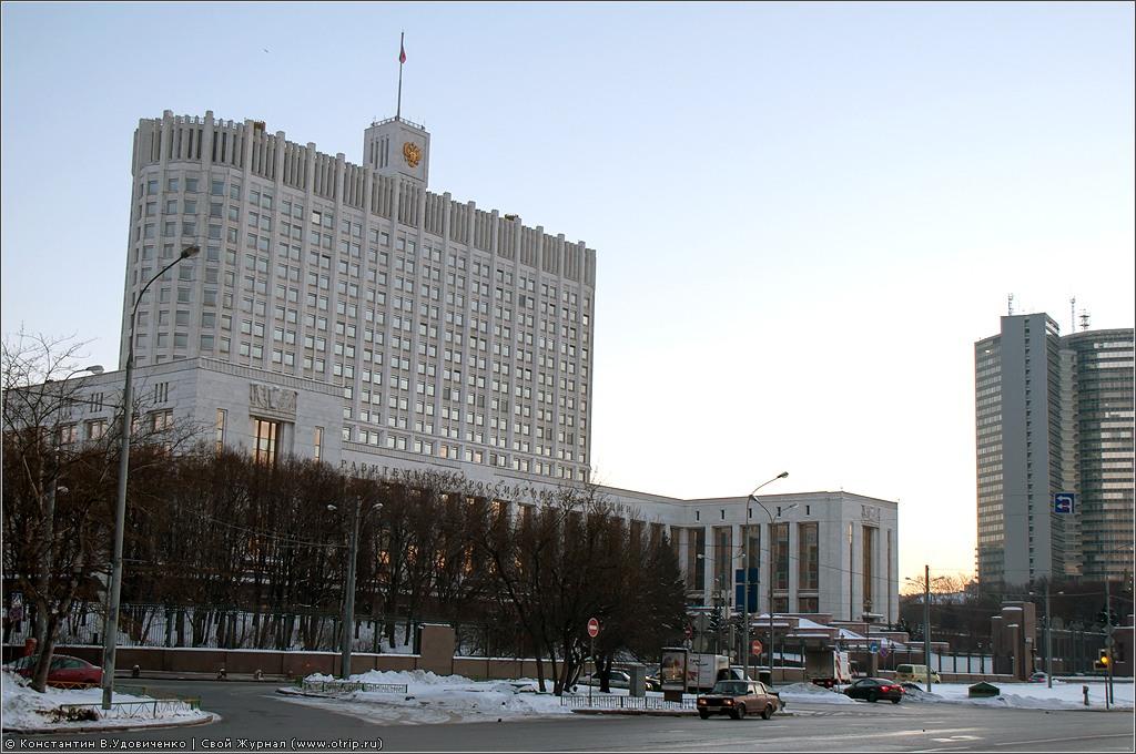 7547s_2.jpg - Москва (утренняя прогулка) (26.01.2013)