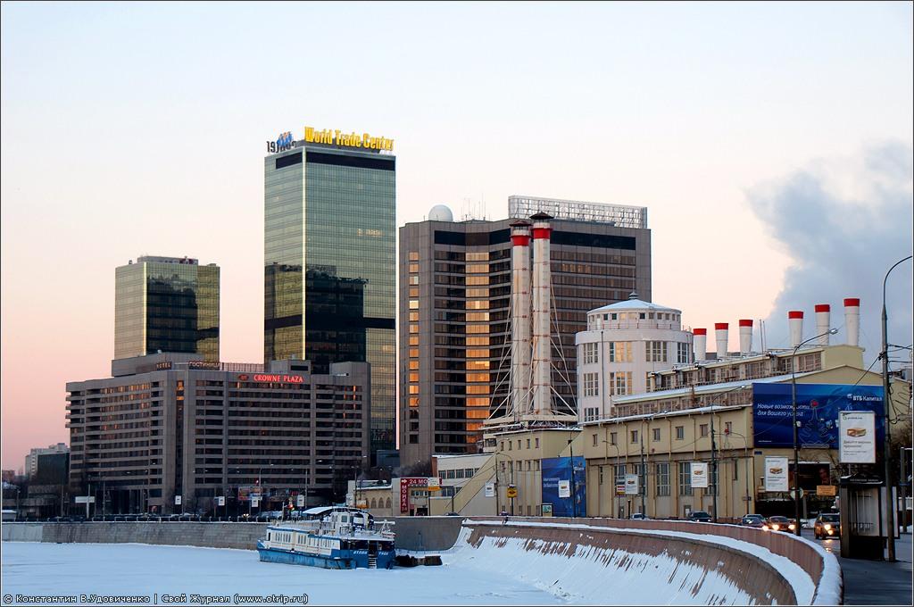 7552s_2.jpg - Москва (утренняя прогулка) (26.01.2013)