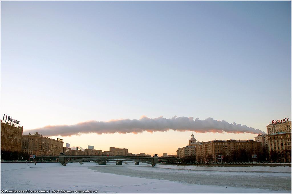 7602s_2.jpg - Москва (утренняя прогулка) (26.01.2013)