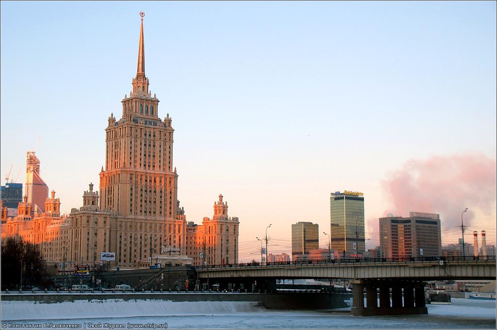7617s_2.jpg - Москва (утренняя прогулка) (26.01.2013)