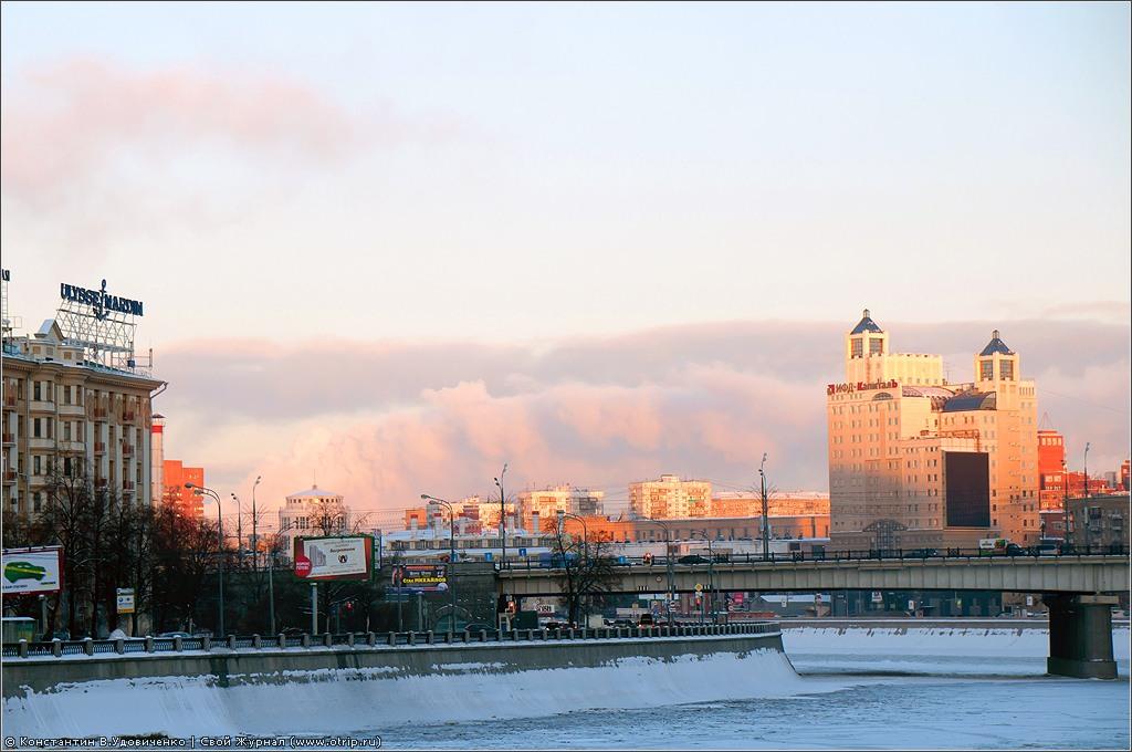 7679s_2.jpg - Москва (утренняя прогулка) (26.01.2013)