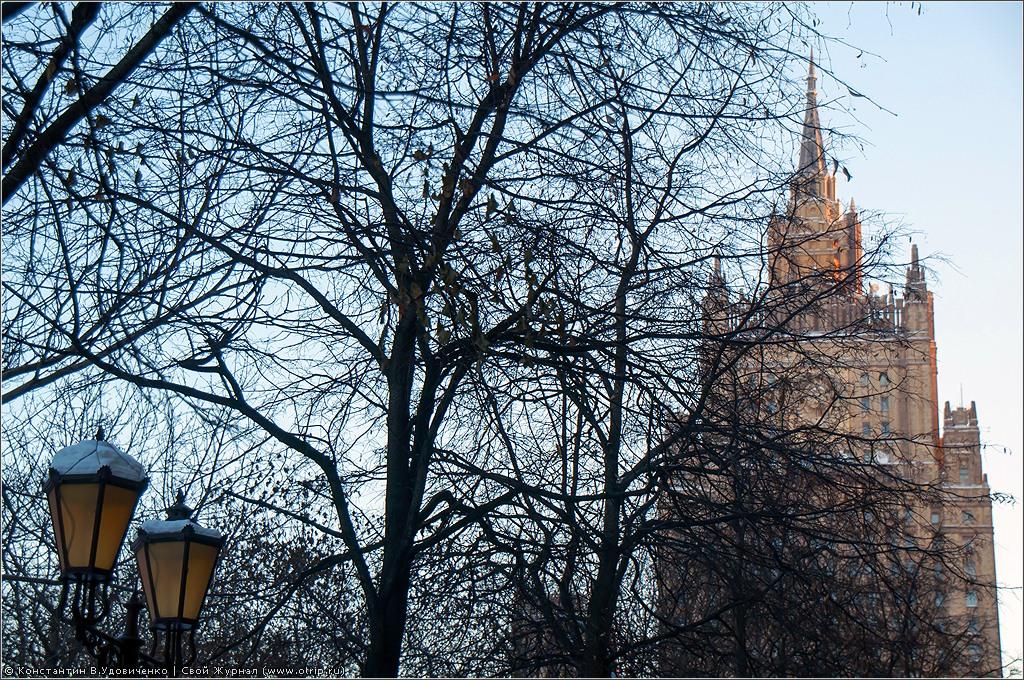 7691s_2.jpg - Москва (утренняя прогулка) (26.01.2013)