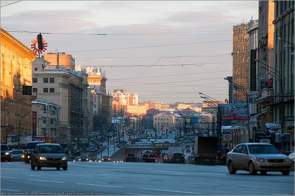 7713s_2.jpg - Москва (утренняя прогулка) (26.01.2013)