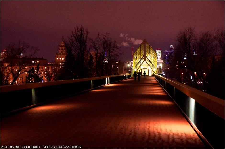 5139s_2.jpg - Москва, вечерняя прогулка (17.03.2011)