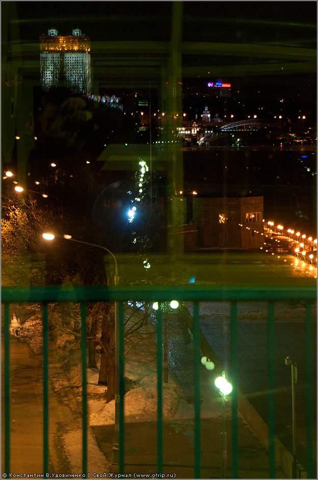5183s_2.jpg - Москва, вечерняя прогулка (17.03.2011)