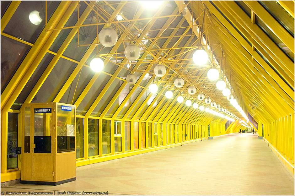 5344s_2.jpg - Москва, вечерняя прогулка (17.03.2011)