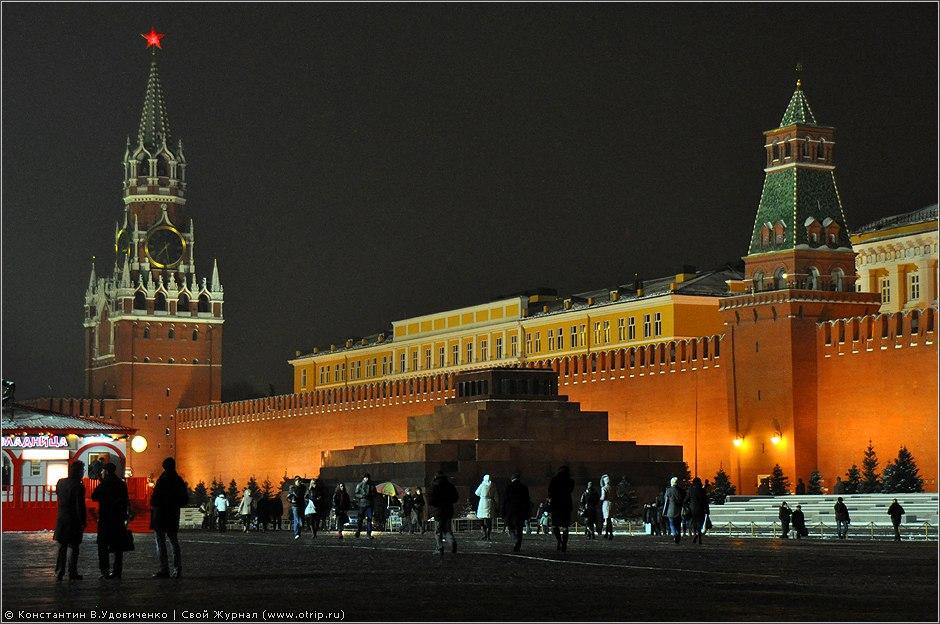 2011s_2.jpg - Москва, вечерняя прогулка (22.12.2010)