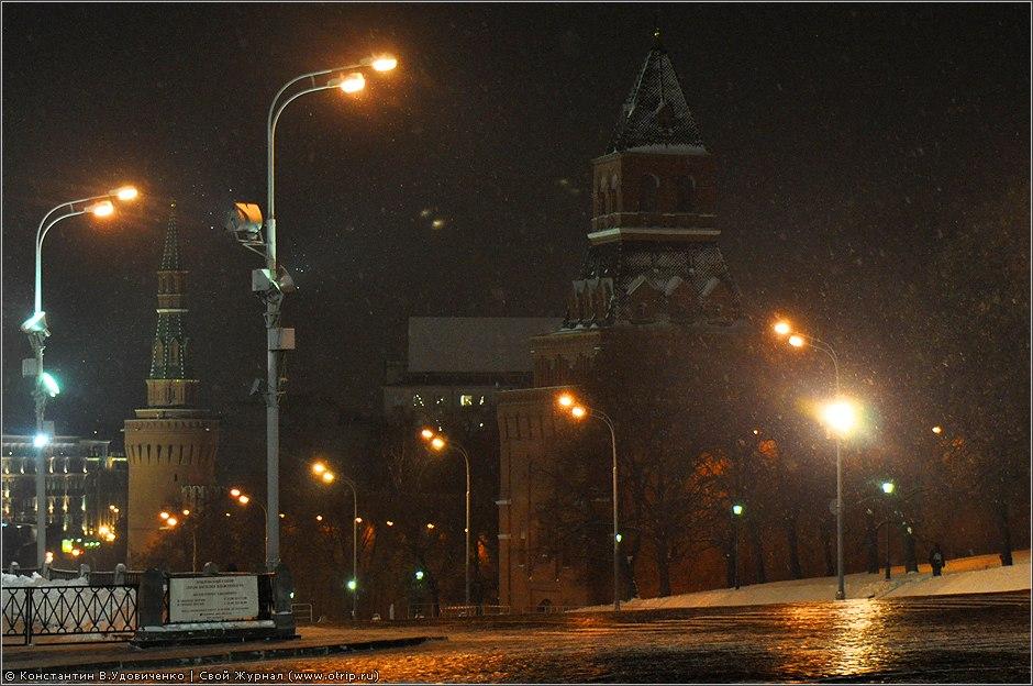 2118s_2.jpg - Москва, вечерняя прогулка (22.12.2010)