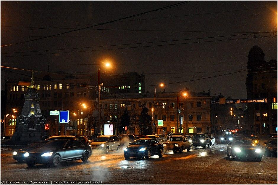2174s_2.jpg - Москва, вечерняя прогулка (22.12.2010)