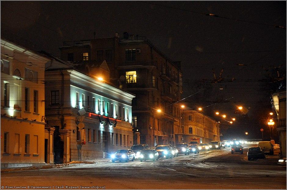 2217s_2.jpg - Москва, вечерняя прогулка (22.12.2010)