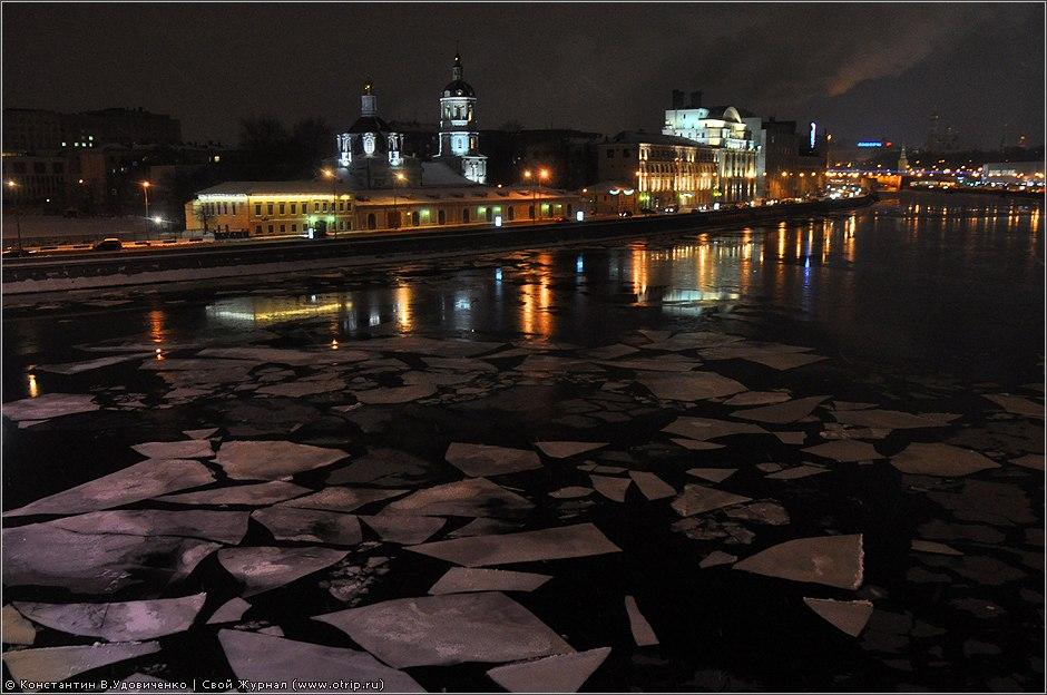 2232s_2.jpg - Москва, вечерняя прогулка (22.12.2010)