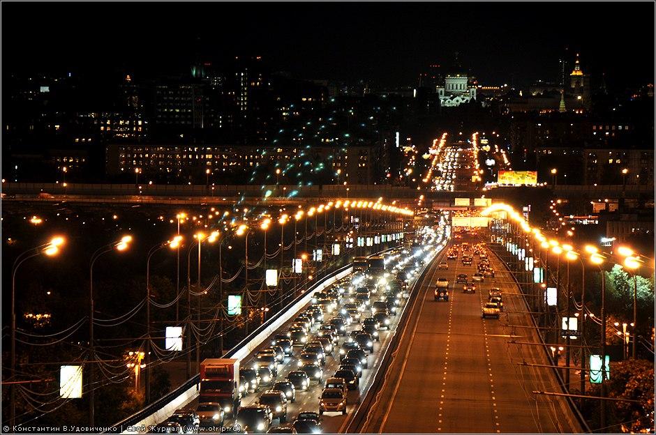 8711s_2.jpg - Москва, вечерняя прогулка (29.09.2010)