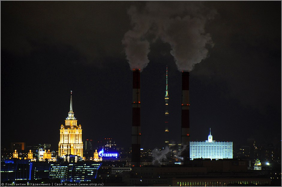 8741s_2.jpg - Москва, вечерняя прогулка (29.09.2010)