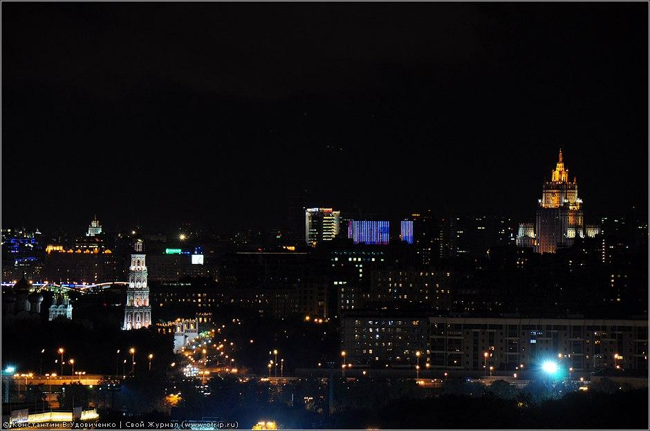 8757s_2.jpg - Москва, вечерняя прогулка (29.09.2010)