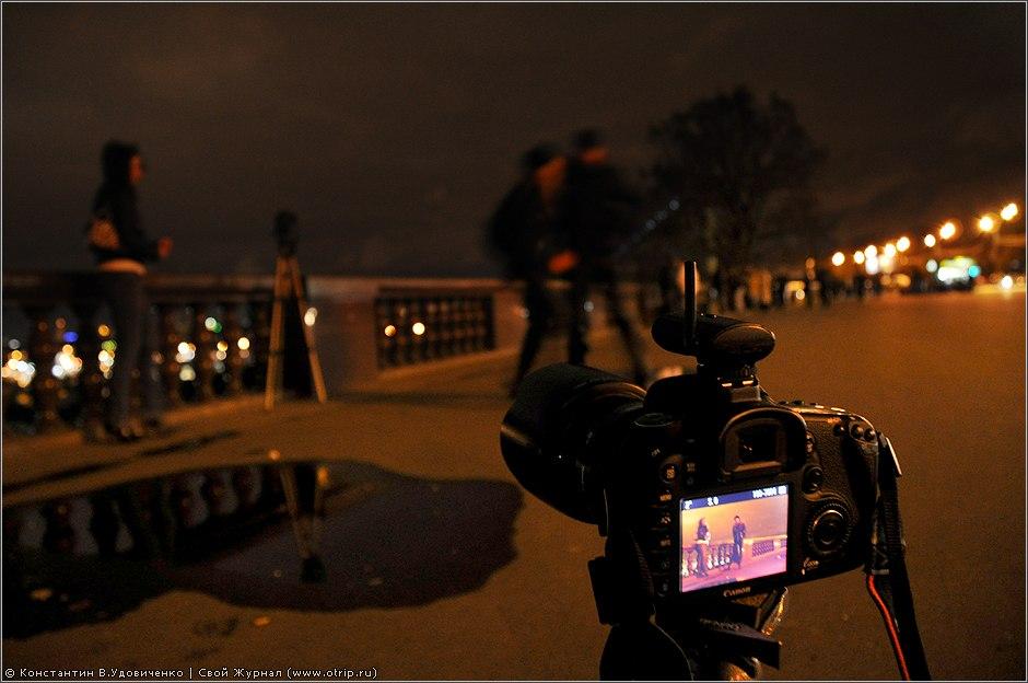 8814s_2.jpg - Москва, вечерняя прогулка (29.09.2010)